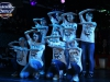 Танцевальная вечеринка от Fatality Dance Studio
