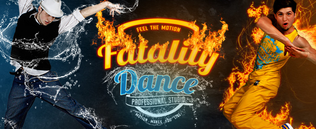 Розыгрыш годового абонемента от Fatality Dance Studio