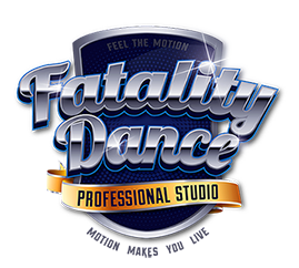 Fatality Dance Studio — Школа — студия танца, Минск.