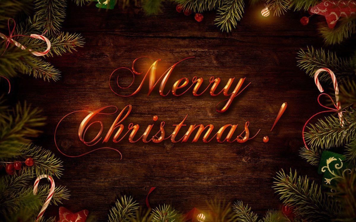 Fatality Dance Studio желает всем Счастливого Рождества