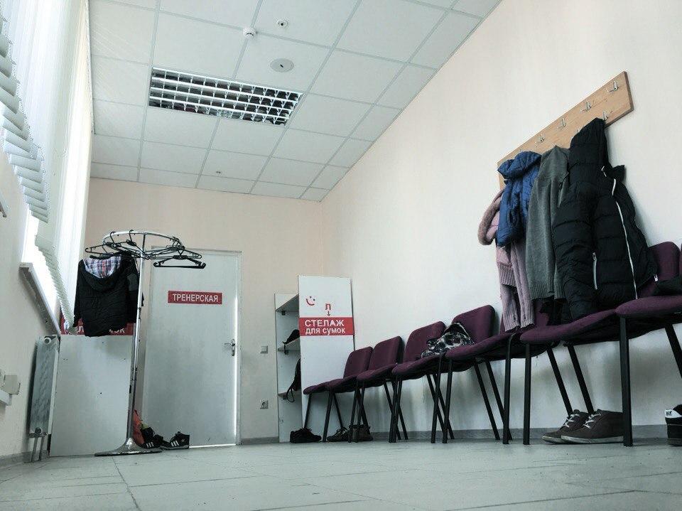 Фото танцевального зала школы танцев в Минске уручье обучение танцам