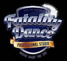 Fatality Dance Studio